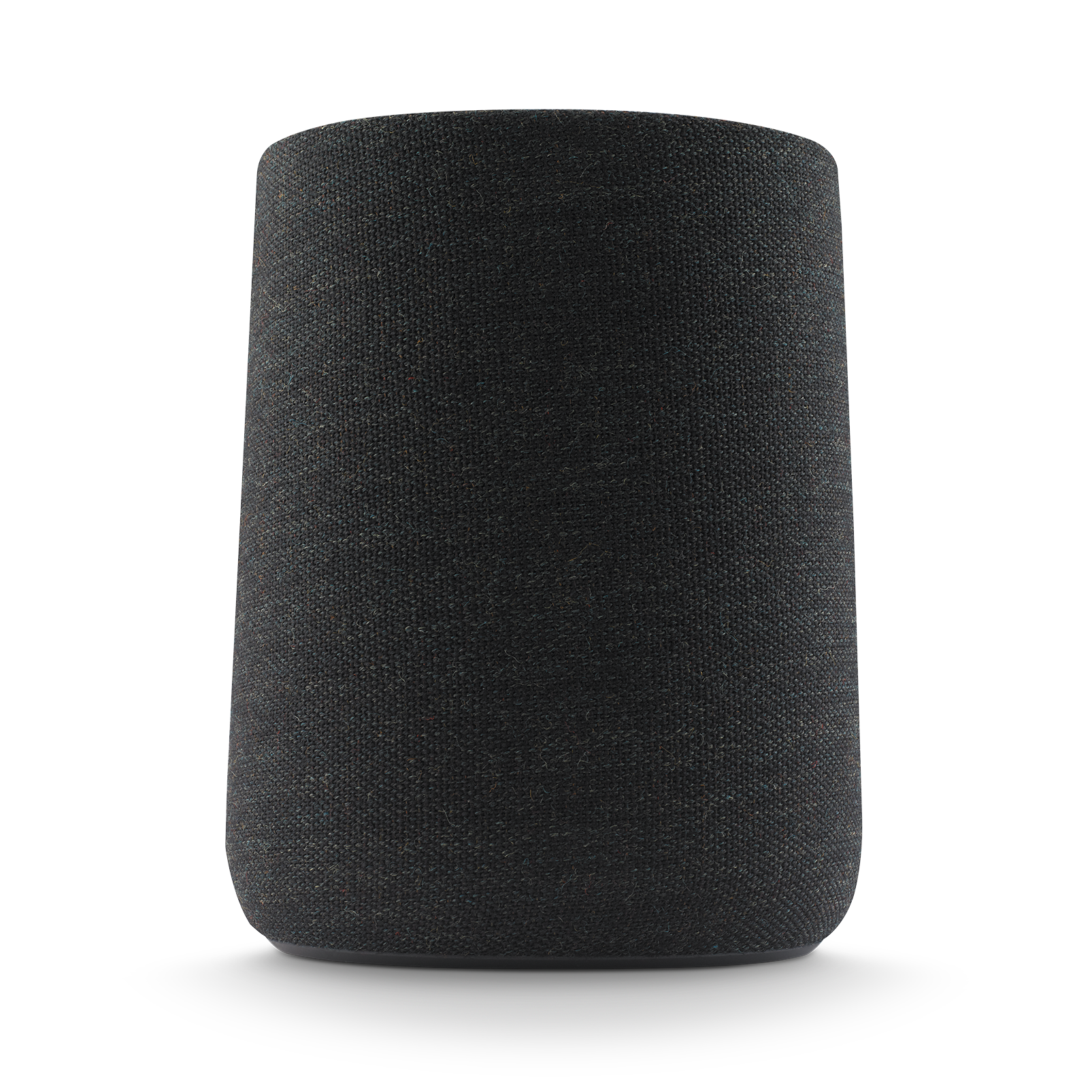 Harman Kardon Citation ONE - Black - Compact, smart and amazing sound - Detailshot 1